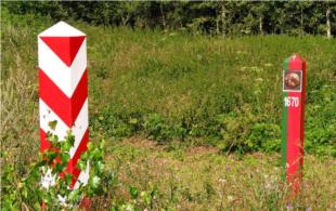 Голова Бюро нацбезпеки Польщі: Міграційна криза триватиме довше