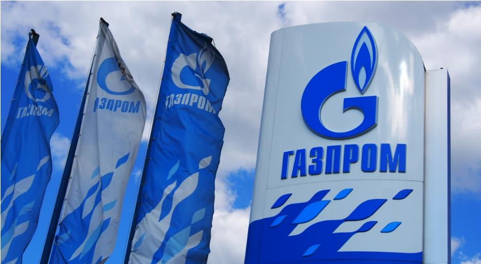 Stałe Przedstawicielstwo Polski przy UE informuje o nadużyciach Gazpromu