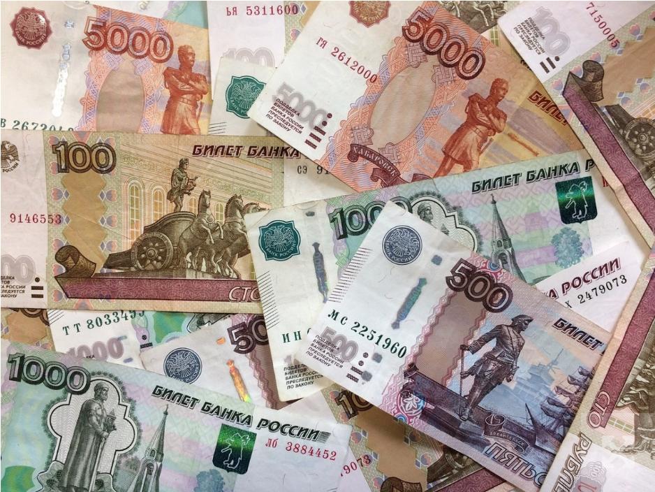 У Польщі розбили «пральню» російських грошей на понад 1 млрд злотих