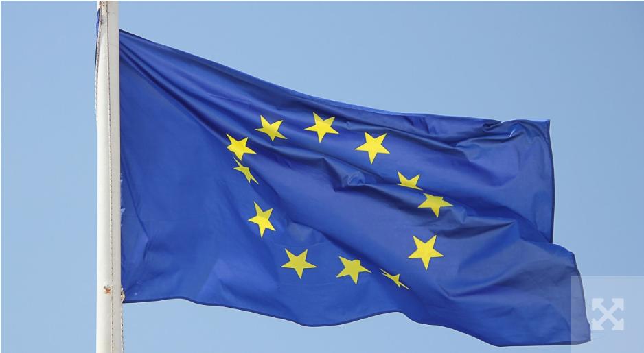 ЄС розширив санкції за підривання територіальної цілісності України
